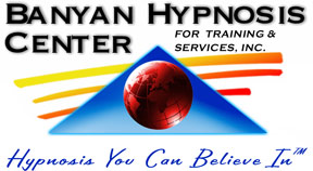 Banyan Hypnosis Center