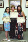 Graduates of our NGH Hypnosis Certification Program