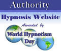 World Hypnotism Day Authority Website